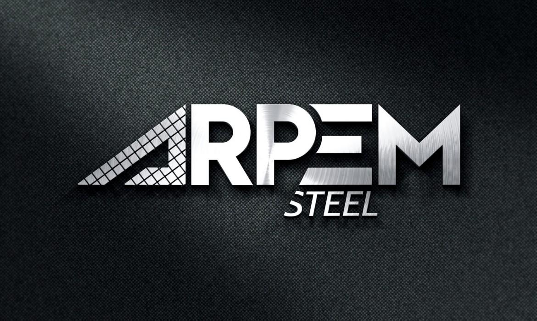 Arpem Steel